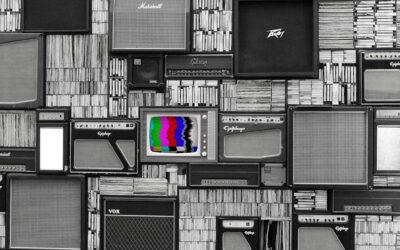 Música, derechos de autor y streaming